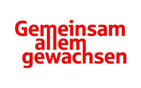 Deutscher Sparkassentag 2019